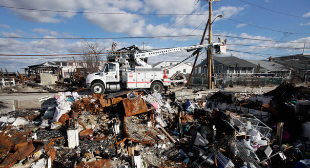 politico.com-130131_hurricane_sandy_verizon_ap_605