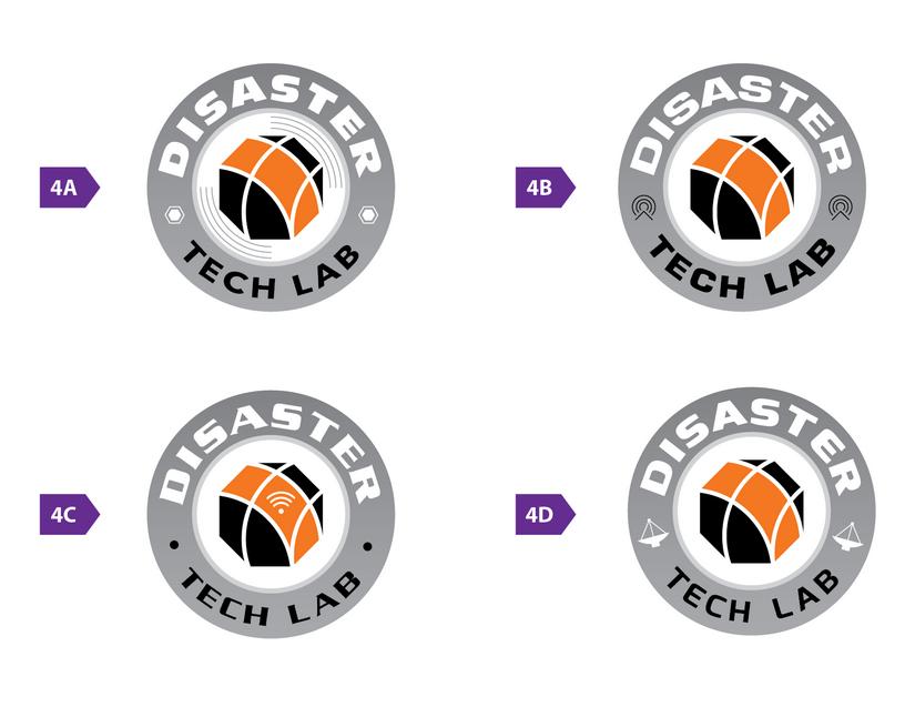 DTL logo proposals