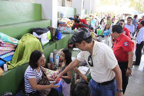 evacuation-center-in-cebu-city